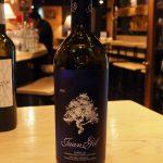 FiradisWINECLUBで人気のスペインワイン大集合! ジューシーなラムチョップとあわせて楽しむ