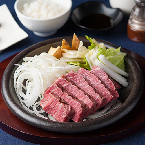 (おすすめ料理1):神戸ハーバー:500×500:r0001227_03