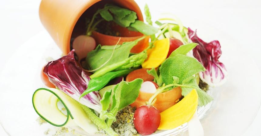 il_salad