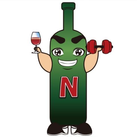norizo wine