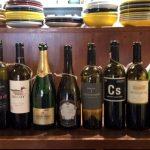 「アメリカワイン」の持ち寄りワイン会を開催!Birdy デキャンタ体験も(11/9 イザカヤ キャリフォルニア)