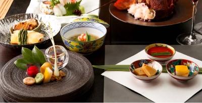 【特集】接待・会食におすすめの日本料理店