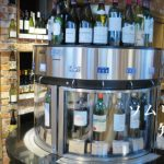 トクオカ ワイン&グルメ ギャラリー ギンザ でおすすめマリアージュを聞いてみた!「ソムリエールは知っている」Vol.11