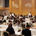 【前編】サクラアワード2020 ワイン審査会で聞いてみた「ソムリエールは知っている」Vol.13