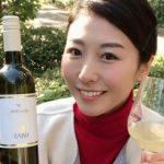 スロヴェニアワイン「365wine」大野みさきさんがWinomy 公式ブロガーに!