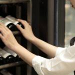 プロが教える「ワインの保管方法」~ワインセラー買うなら今!?~