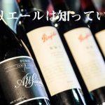 ワインメーカーで働くWSET資格保有者に聞いてみた!「ソムリエールは知っている」Vol.18