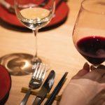 ワイン初心者必読!ワインの適量と飲み方のコツ、二日酔い防止策、アルコール分解メカニズムetc. 「アルコールとの上手な付き合い方」