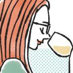 【後編】独学でトライ!J.S.A.ワインエキスパート試験:二次試験対策(テイスティング)のヒント ~2020年度に向けて~