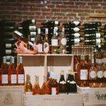 『おいしいワインはインポーターで選ぶ!』から学ぶワイン選びのすゝめ ~ワインの豆知識~