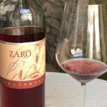 ワイン通によるワインの嗜み~初心者向け ワインの飲み方&楽しみ方~