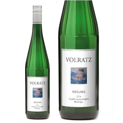 緑のボトルに、白ラベル・絵がついたボトル