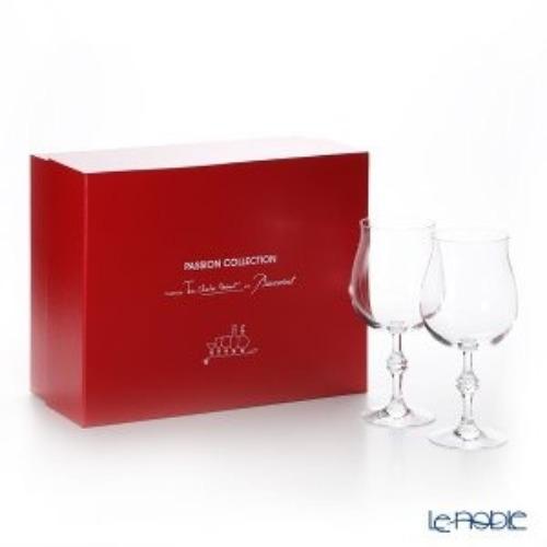 バカラのワイングラス・パッションワイングラス
