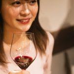 【前編】男性に捧ぐ「モテワイン道」~ワインの知識を身に付ける~