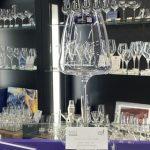 【前編】自分にぴったりなグラス探しの旅にでよう!~ワインのタイプ別グラスの選び方と「リーデル」おすすめグラス~