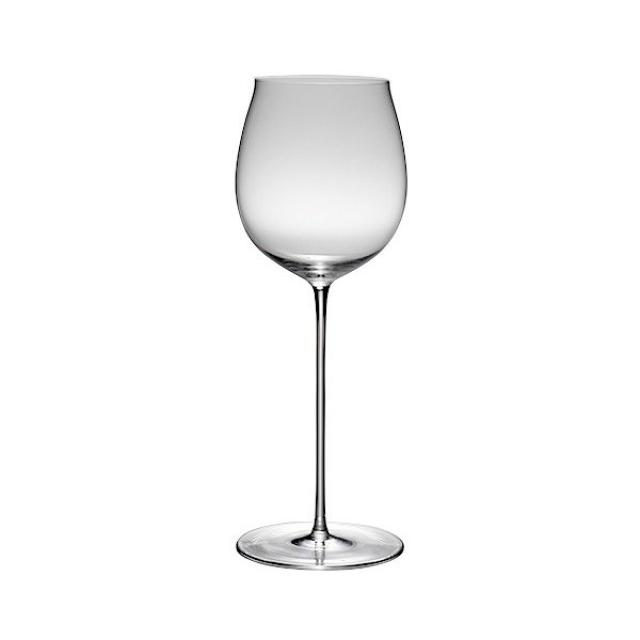 ロブマイヤーのバレリーナ ワイングラスⅠ