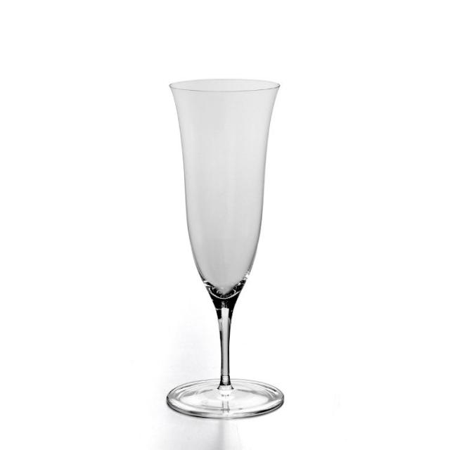 ロブマイヤーのパトリシアン シャンパンフルート