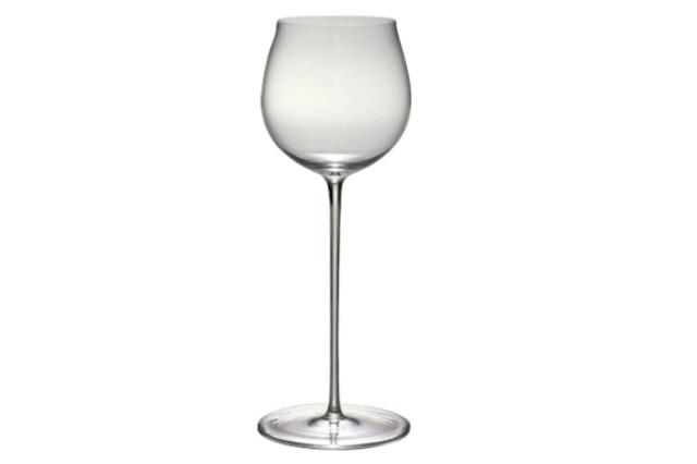ロブマイヤーのバレリーナ ワイングラスⅡ