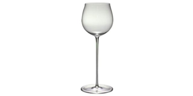アイキャッチ_バレリーナ ワイングラスⅡ