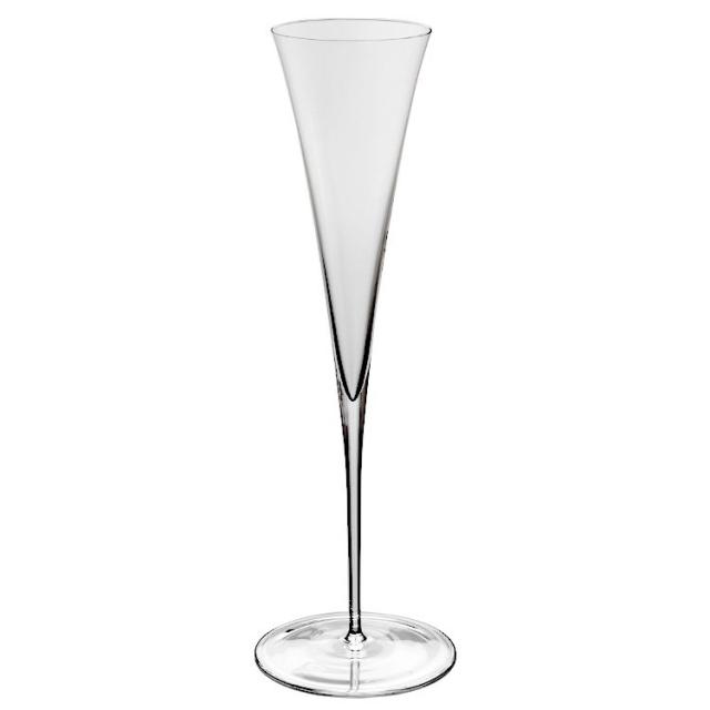ロブマイヤーのアンバサダー シャンパンフルート